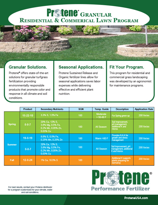 protene-turf-program_-lawn_2017-2