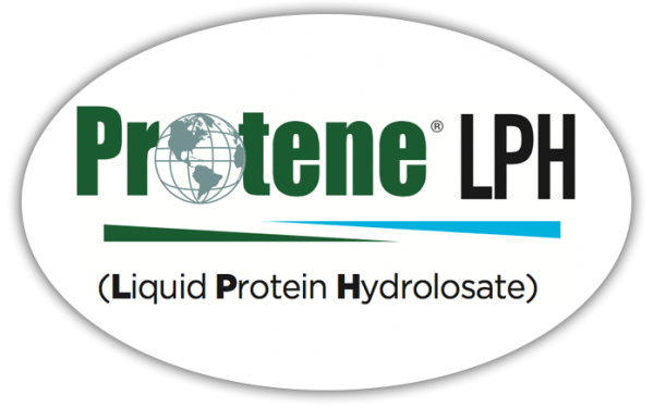 logo-product-lph