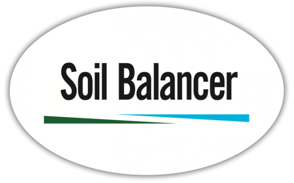 logo-product-soil-balancer